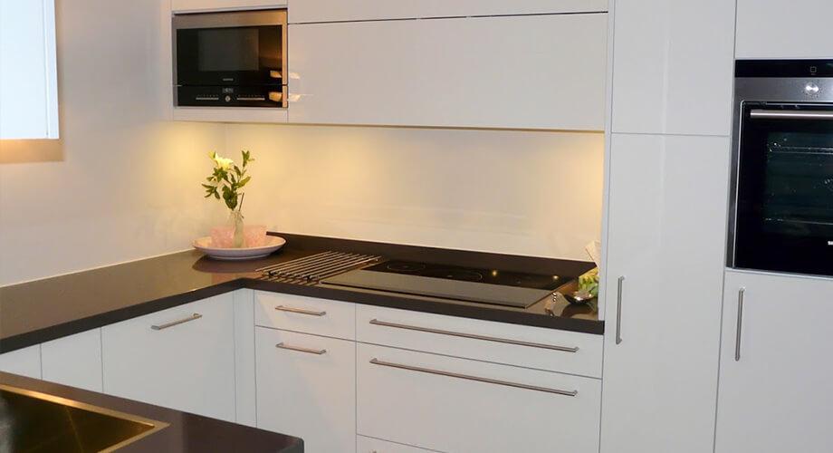 Ultra Moderne Keukens : Ultra moderne keukens classic exclusieve keukens volledig naar